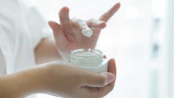 5 Skincare Lokal Terbaru yang Aman dan Terdaftar di BPOM!