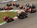 Tonton Live Streaming MotoGP Catalunya 2021 di Sini