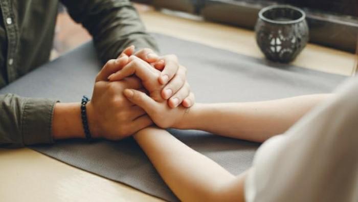 Gak Hanya Temani Doi dari Nol, 4 Hal ini akan Membuatmu Tumbuh Bersamanya