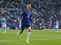 Jadwal Siaran Langsung Piala Super Eropa