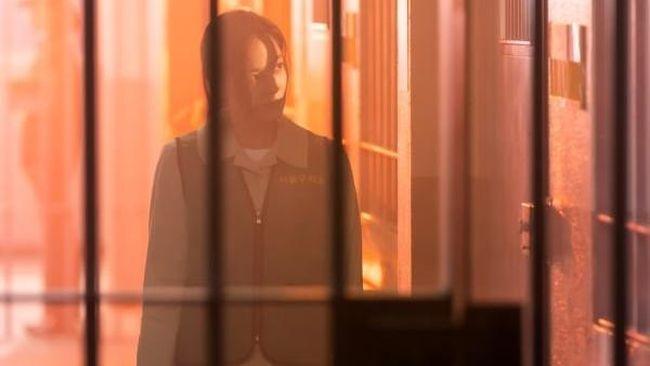 Trans TV akan menayangkan drama Korea The Penthouse 3 episode 2 pada Sabtu (12/6) pada pukul 19.00 WIB.