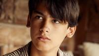 <p>Pada tanggal 24 Agustus tahun ini, Frederik Kiran akan genap berusia 15 tahun. (Foto: Instagram @kartikasoekarnofoundation)</p>