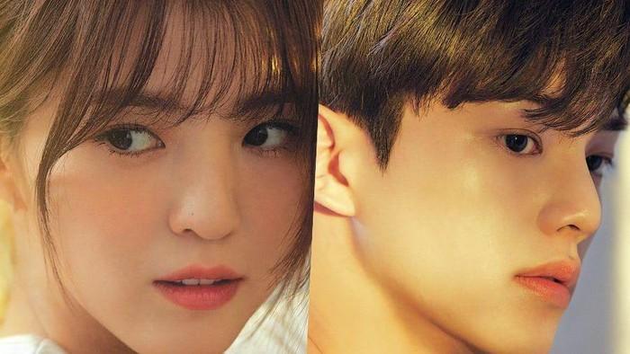 Bukan Pelakor, Ini Karakter Han So Hee di Drama Terbarunya