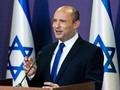 Jalan Rapuh Koalisi PM Baru Israel dan Kebuntuan Palestina