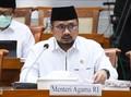 Muhammadiyah Sentil Beda Sejarah Kemenag Versi Yaqut Cholil