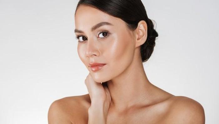 Kesalahan Pakai Skincare untuk Kulit Sawo Matang