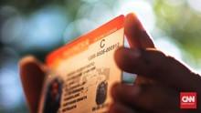 Penggolongan SIM C Jadi 3 Jenis Berlaku Mulai Agustus