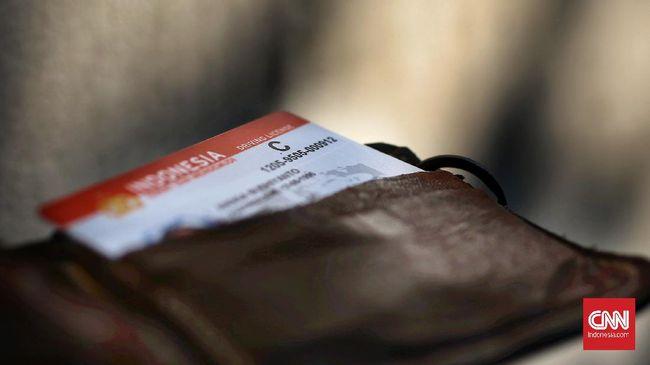 SIM C dibagi menjadi tiga golongan sesuai Peraturan Kepolisian (Perpol) Nomor 5 Tahun 2021.