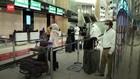 VIDEO: Arab Saudi Mulai Buka Bandara Untuk Turis Asing
