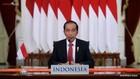 VIDEO: Jokowi: Inisiatif P4G Harus Dengan Cara Luar Biasa