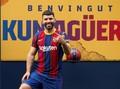 Skenario Duet Messi-Aguero di PSG: Icardi Jadi Korban