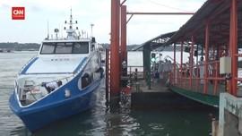 VIDEO: Malaysia Lockdown, 7 Ribu PMI Dipulangkan