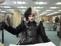 5 Box Office Korea Pekan Ini, Cruella