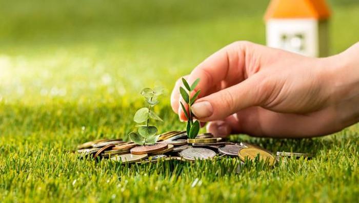 Invest Smart! 5 Jenis Investasi untuk Para Milenial yang Baru Bekerja