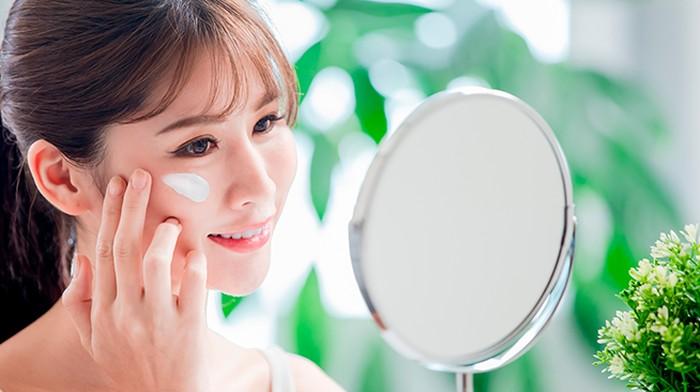 Kenapa Sih Perlu Pakai Sunscreen Setiap Hari? Ini Jawabannya Ladies!