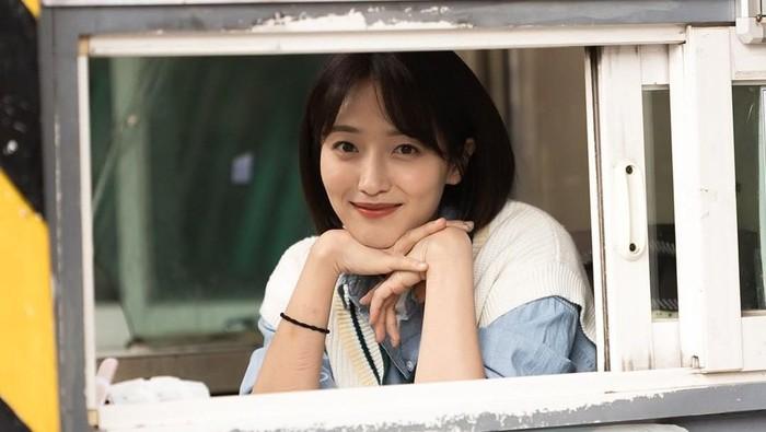 Sukses Gantikan Naeun April di Taxi Drive, Intip Drama Pyo Ye Jin Lainnya Yuk!