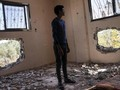 Bencana Mental Usai Perang 11 Hari Israel-Hamas