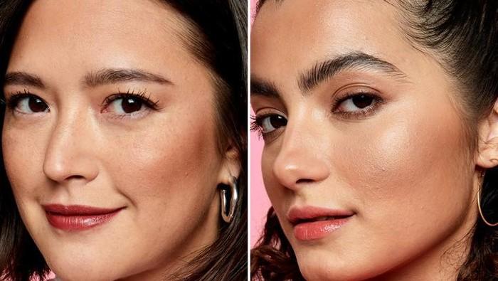 Setelah 20 Tahun, Benefit Cosmetic Luncurkan Bronzer dengan Efek Shimmer!