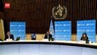 VIDEO: WHO Setujui Vaksin Sinovac Untuk Penggunaan Darurat