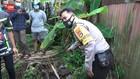 VIDEO: Penemuan Mayat Wanita Tanpa Kepala di Lahan Kosong