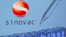 Singapura Izinkan Warga Alergi Vaksin mRNA Disuntik Sinovac
