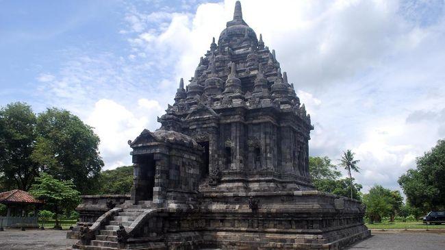 Kerajaan Kalingga adalah kerajaan Hindu Buddha di Jawa Tengah. Sejarah Kerajaan Kalingga diketahui dari jejak peninggalan yang ada.
