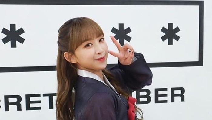 5 Idol Kpop yang Bukan dari Korea Selatan