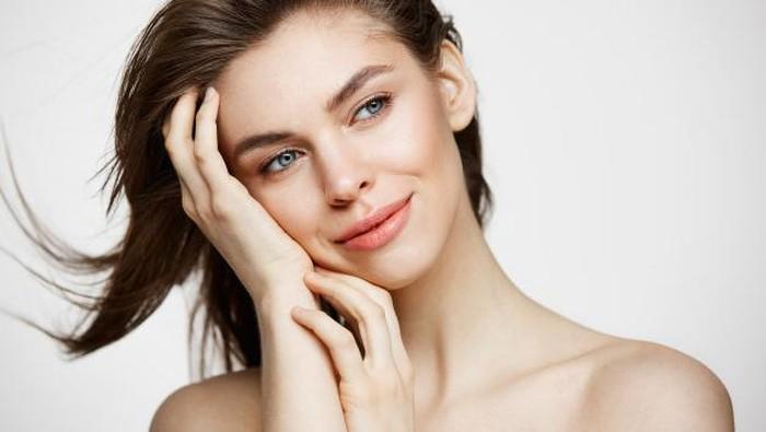 Mengenal 5 Bahan Skincare Alami untuk Atasi Kulit Inflamasi & Kusam