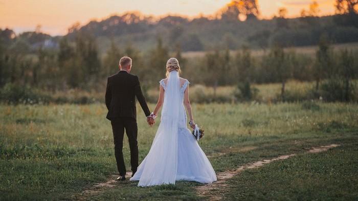 5 Hal Penting yang Perlu Kamu Pikirkan Saat Ingin Menikah