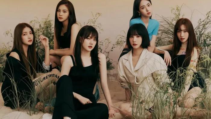 6 Grup K-Pop Ini Kejutkan Fans dengan Pembubaran Secara Mendadak!
