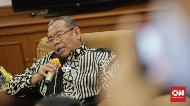 Kemenag tengah membujuk Arab Saudi supaya jemaah umrah asal Indonesia tidak harus menjalani karantina 14 hari di negara ketiga.