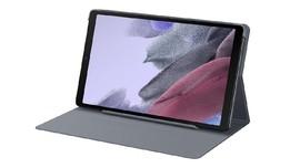 Samsung Galaxy Tab A7 Lite Rp2 Jutaan