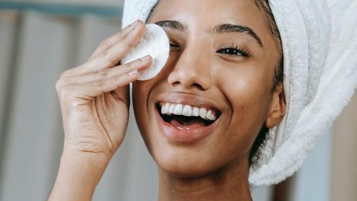 6 Rahasia Menghemat Budget Skincare Agar Nggak Bikin Kantong Jebol