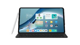 Huawei Rilis 3 Tablet Baru Gunakan Harmony Pengganti Android