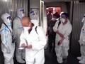 VIDEO: China Laporkan 24 Kasus Baru Virus Corona