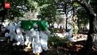 VIDEO:Angka Kematian Tinggi, Petugas Makam Di Kudus Kewalahan