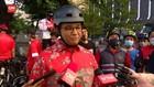 VIDEO: Anies Baswedan: Pesepeda dan Pemotor Ikuti Aturan