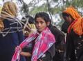 81 Etnis Rohingya Kembali Terdampar di Aceh Timur