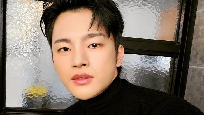 10 Pesona Seo In Guk, Pemain Drama 'Doom At Your Service'