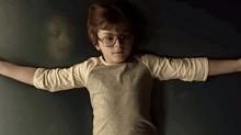 Alasan Anak-anak Tidak Disarankan Menonton Film Horor