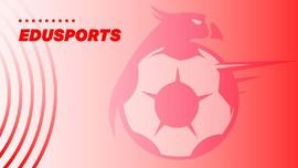 Edusports: Mengenal Sistem Bubble Liga 1 2021/2022