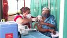 VIDEO: India Beli 3 Juta Dosis Vaksin Yang Masih Uji Klinis