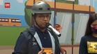 VIDEO: Anies Imbau Perusahaan Beri Insentif Pegawai Bersepeda