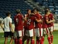 Hasil Drawing Piala AFF: Indonesia Lawan Vietnam dan Malaysia