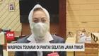 VIDEO: Waspada Tsunami di Pantai Selatan Jawa Timur