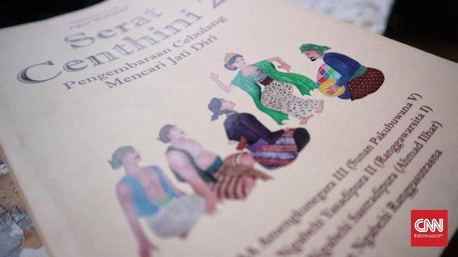 Hampir semua penerjemah dan pengulas Serat Centhini sepakat bahwa memang terdapat deskripsi seksual dan kata-kata vulgar dalam naskah Serat Centhini.