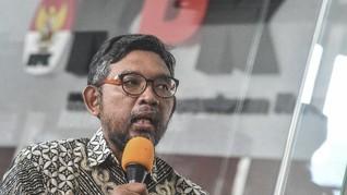 Pegawai KPK Ditawari BUMN: Mereka Bilang Kami Tak Bisa Dibina