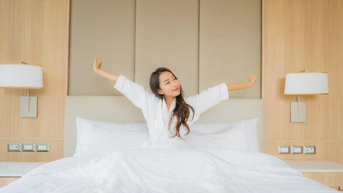 Jangan Malas! Ini 5 Tips Produktif di Pagi Hari Untuk Fisik dan Mental yang Sehat