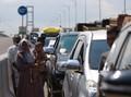 Mulai Senin, Pelintas Jembatan Suramadu Wajib Bawa SIKM