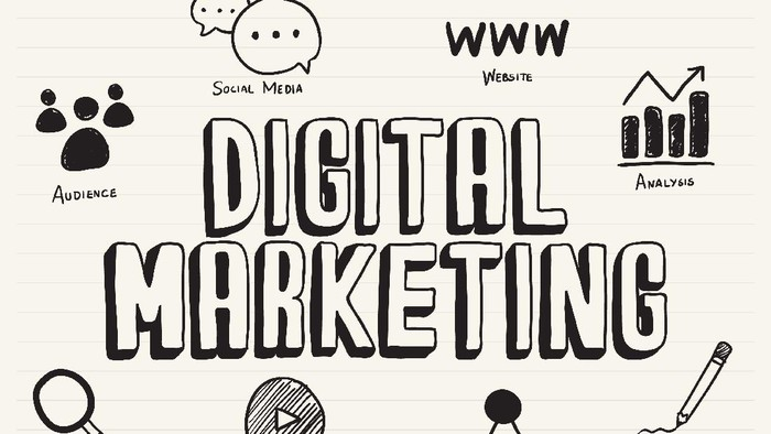 5 Alasan Kenapa Kamu Harus Belajar Digital Marketing